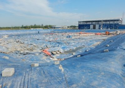 Landfilling Work 01