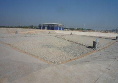 Landfilling Work 02